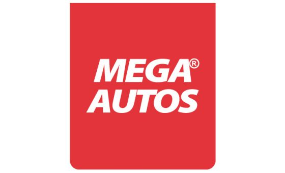 How to submit a press release to Megautos.Com