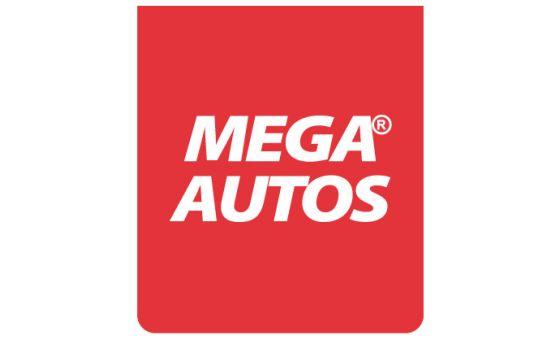 Добавить пресс-релиз на сайт Megautos.Com