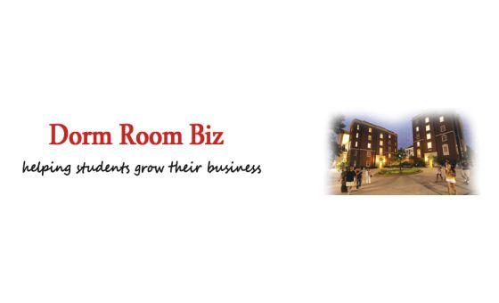 Dorm-Room-Biz.Com