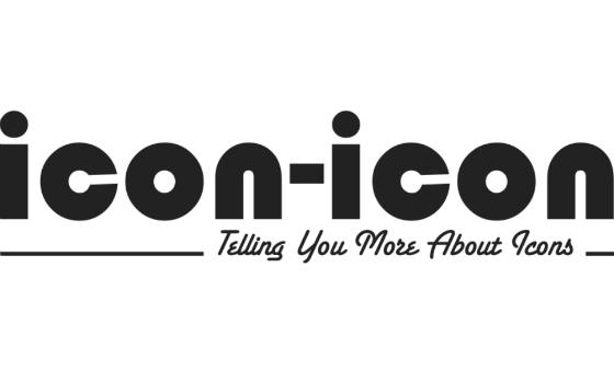 Icon-icon
