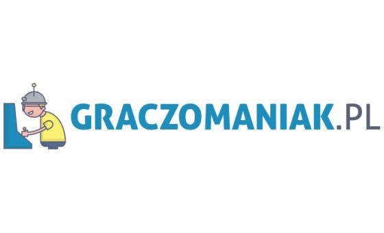 Graczomaniak.pl