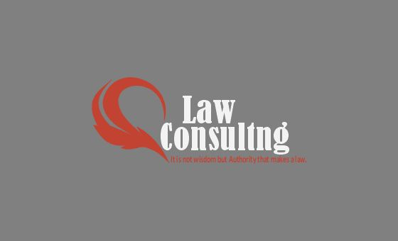 How to submit a press release to Lawconsulting.Ca