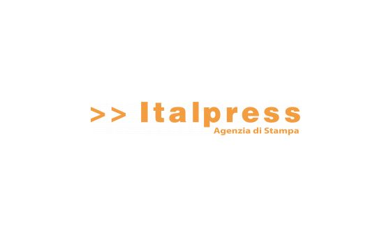 How to submit a press release to Italpress.Com