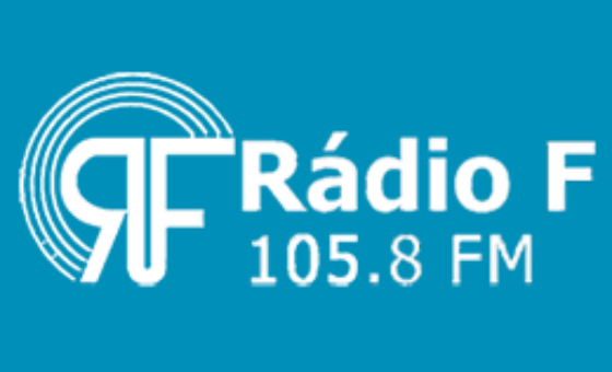 How to submit a press release to Radio F