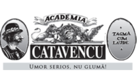 How to submit a press release to Academia Catavencu