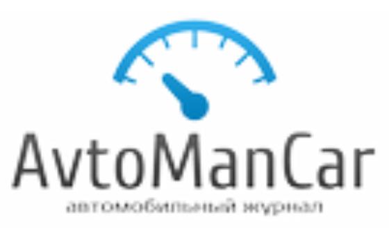 Добавить пресс-релиз на сайт Avtomancar.ru