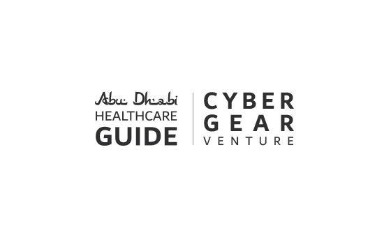 How to submit a press release to Abudhabihealthcareguide.com