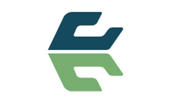 Добавить пресс-релиз на сайт Evecorplogo.net
