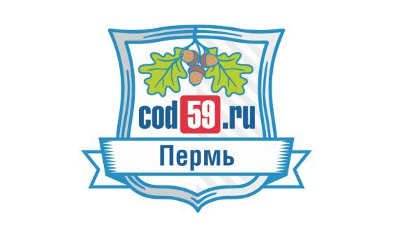 Cod59.Ru