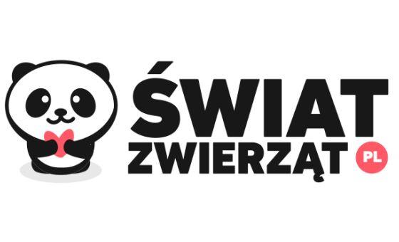 Добавить пресс-релиз на сайт Swiatzwierzat.pl