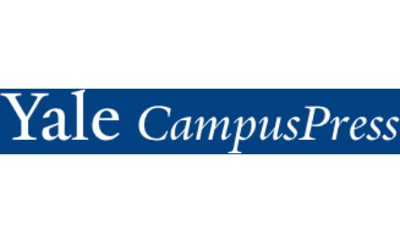 Добавить пресс-релиз на сайт Yale University