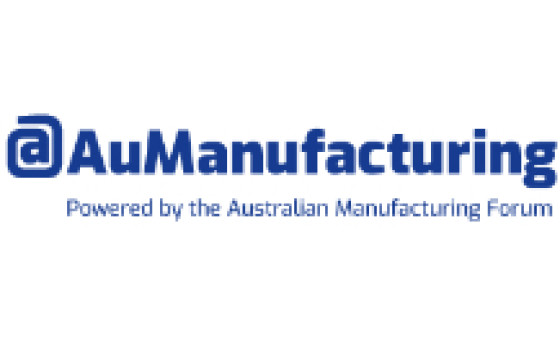 How to submit a press release to AuManufacturing.com.au