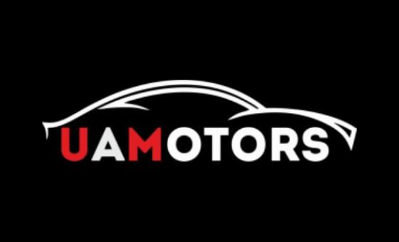 Добавить пресс-релиз на сайт UaMotors.com.ua