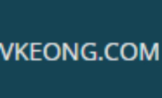 Добавить пресс-релиз на сайт Vkeong.com