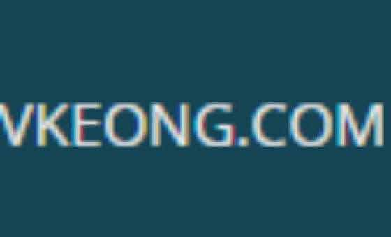 How to submit a press release to Vkeong.com