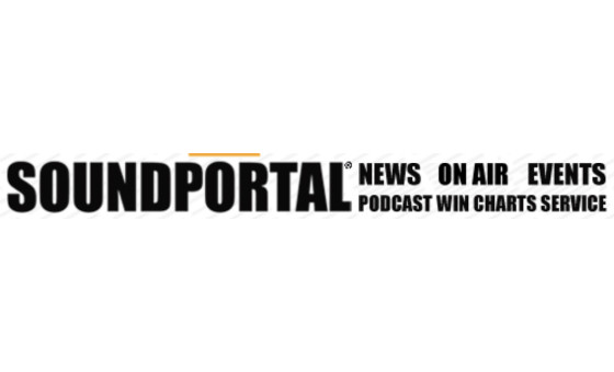How to submit a press release to Soundportal.at