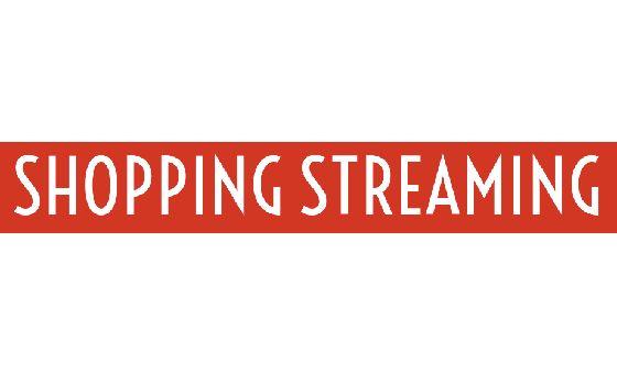Shoppingstreaming.com
