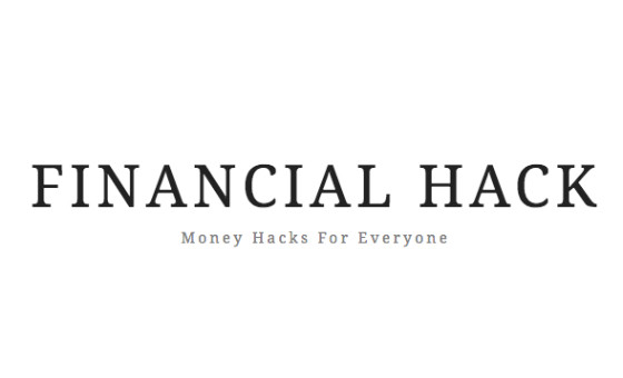 How to submit a press release to Financial Hack