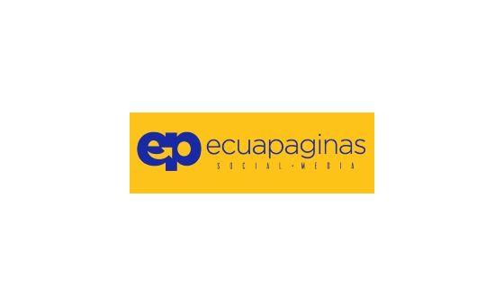 Ecuapaginas.Com