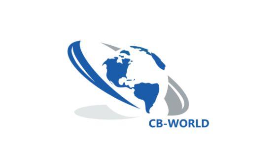 Cb-world.info