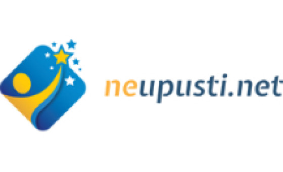 How to submit a press release to Neupusti.net