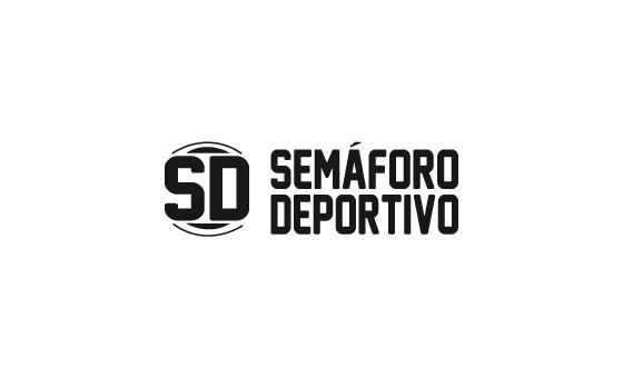 Добавить пресс-релиз на сайт Semaforodeportivo.com.co