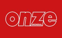 Добавить пресс-релиз на сайт Onze Mondial