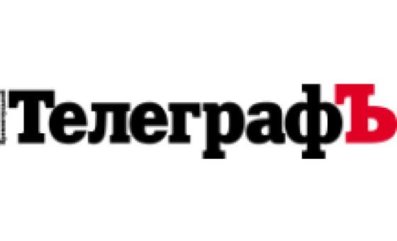 Добавить пресс-релиз на сайт ТелеграфЪ