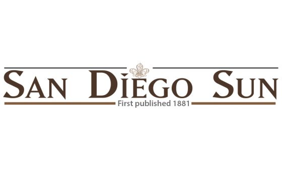 How to submit a press release to San Diego Sun
