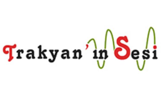 Добавить пресс-релиз на сайт Trakyanin Sesi