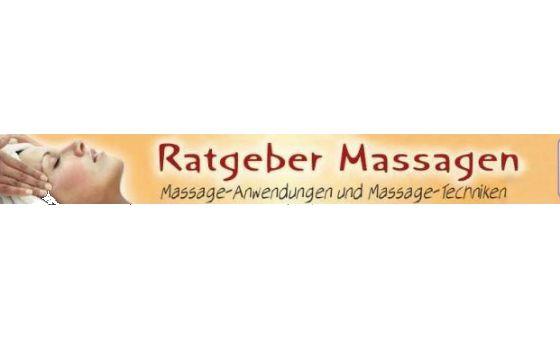 Ratgeber-massagen.com