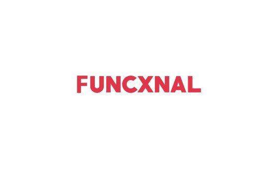Funcxnal