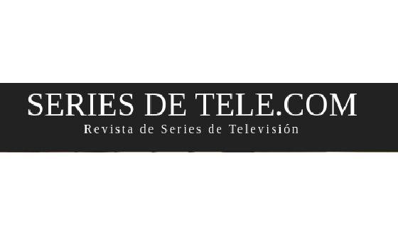 Добавить пресс-релиз на сайт Series de Tele