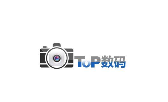 Добавить пресс-релиз на сайт Zixuntop.com
