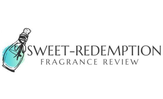 Sweet-redemption.net