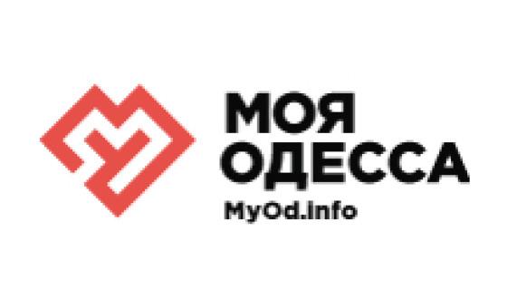 Добавить пресс-релиз на сайт MyOd.info