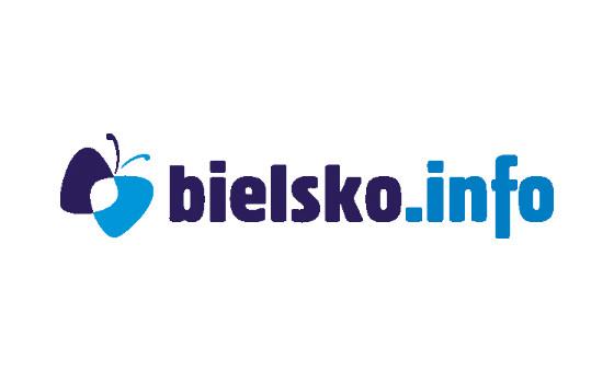 Добавить пресс-релиз на сайт Bielsko.info
