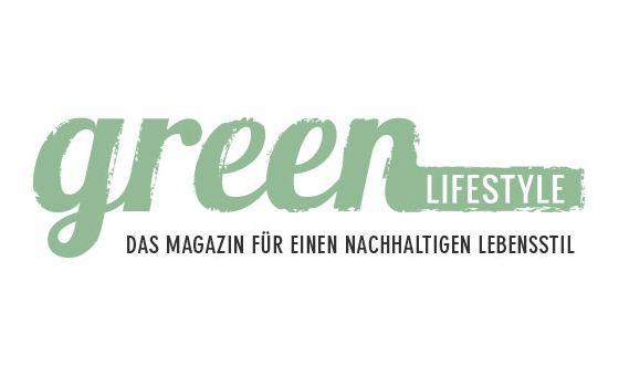 Green-Lifestyle-Magazin.De