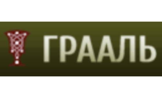 Добавить пресс-релиз на сайт Graaltd.ru