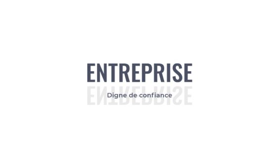 How to submit a press release to Entreprisedignedeconfiance.fr