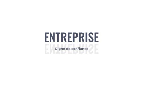 Добавить пресс-релиз на сайт Entreprisedignedeconfiance.fr