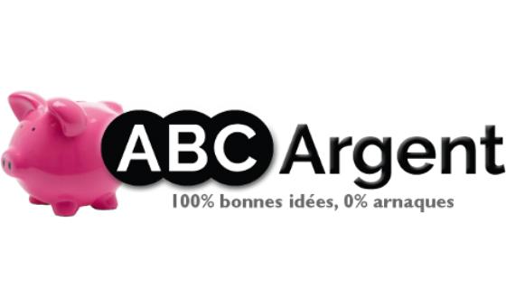 Добавить пресс-релиз на сайт ABC Argent