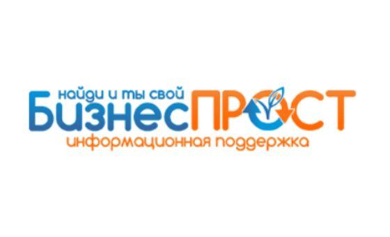 Добавить пресс-релиз на сайт Biznes-prost.ru