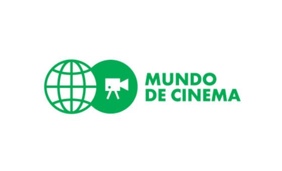 Добавить пресс-релиз на сайт Mundo de Cinema