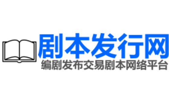 01faxing.com
