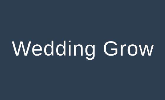 Weddinggrow.com
