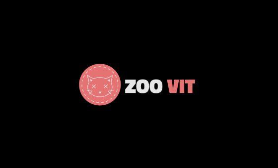 Zoovit.Pl