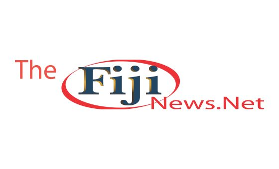 Добавить пресс-релиз на сайт The Fiji News.Net
