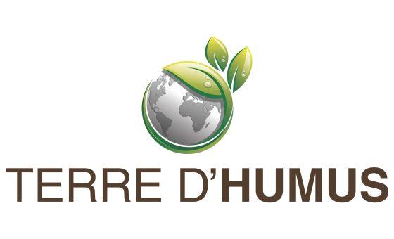 Terredhumus.fr
