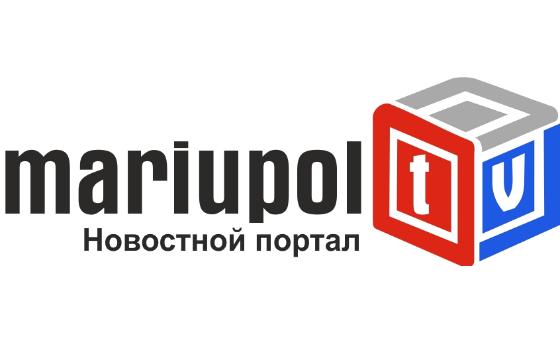 Добавить пресс-релиз на сайт Mariupol.tv